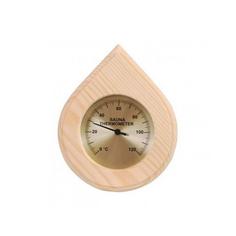 Термометр SAWO 250-ТР