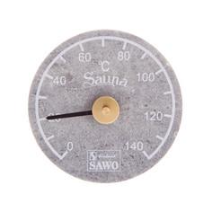 Термометр Sawo