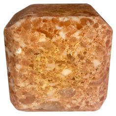 Соль для бани Proffi Sauna с маслом апельсина 225 г