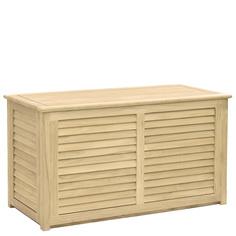 Ящик для подушек sand H.l.furniture