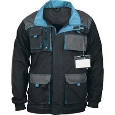 Куртка GROSS L