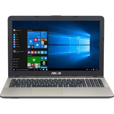Ноутбук Asus VivoBook Max X541UV-GQ988T 90NB0CG1-M16270