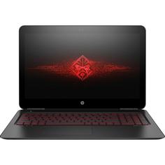 Ноутбук HP OMEN 17-w100ur X9X96EA