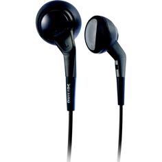 Наушники Philips SHE2550/10 Black