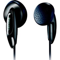 Наушники Philips SHE1350/00 Black