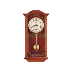 Часы Bulova C4431