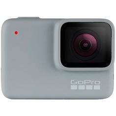 Видеокамера GoPro HERO 7 White Edition CHDHB-601-LE