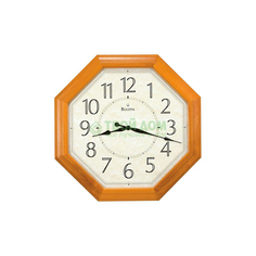 Часы Bulova C4283