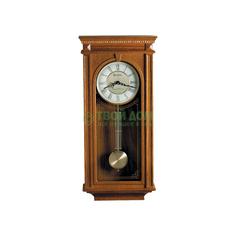 Часы Bulova C4419