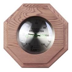Термометр Sawo 240-TD