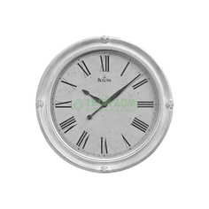 Часы Bulova C4109
