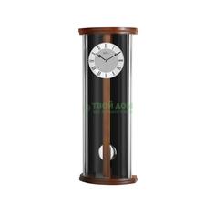 Часы Bulova C3382