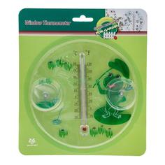 Термометр Worth 3285