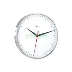 Часы Hermle 30889-002100