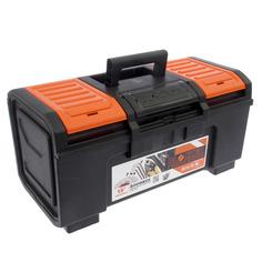 Ящик для инструментов Пластик центр Boombox 19 (35BR3941)