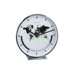 Часы Hermle 22843-002100