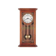 Часы Bulova C3375