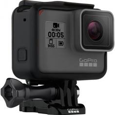 Экшн-камера GoPro HERO 5 Black Edition CHDHX-501-RU