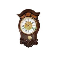 Часы Bulova C4338