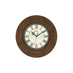 Часы Bulova C4106