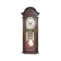 Часы Bulova C4339