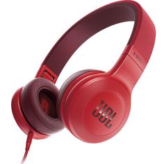 Наушники JBL E35 RED