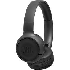 Наушники JBL Tune 500BT Black