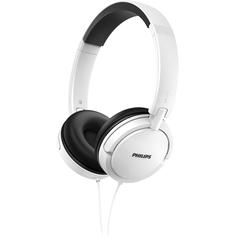 Наушники Philips SHL5000WT/00 White