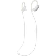 Наушники Xiaomi Mi Sports Bluetooth White