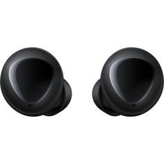 Наушники Samsung Galaxy Buds Black