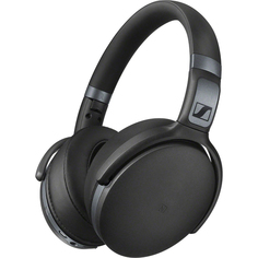 Наушники Sennheiser HD 4.40 BT Black