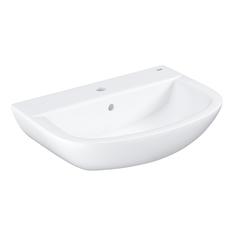 Раковина GROHE Bau Ceramic 60 см, альпин-белый (39421000)
