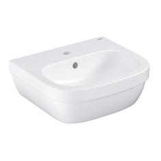 Мини-раковина GROHE Euro Ceramic 45 см, альпин-белый (39324000)