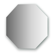 Зеркало Evoform 50х50 см BY 0074