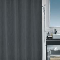 Штора для ванной комнаты Spirella UNA 180х200 см