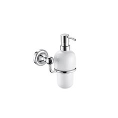 Дозатор жидкого мыла style Fixsen