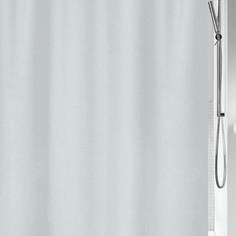 Штора для ванной Spirella Maya 180x200 см