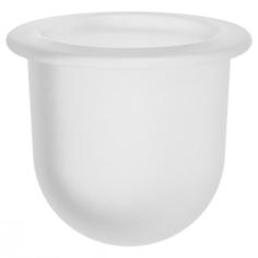 Колба для туалетного ершика Fbs Universal 610506