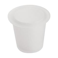 Колба для туалетного ершика Fbs Universal 610101