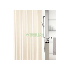 Штора для ванной комнаты Spirella Shine 1015640