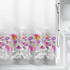 Штора для ванной Spirella Abella 180x200 см