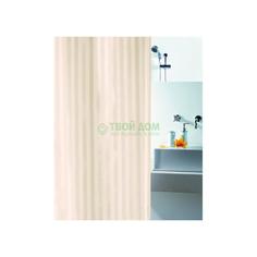 Штора для ванной комнаты Spirella TEX Magi-satin 1011135