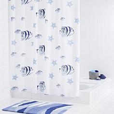 Штора для ванной Ridder Skalar 180x200 см