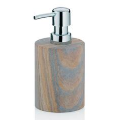 Дозатор для мыла Kela dune