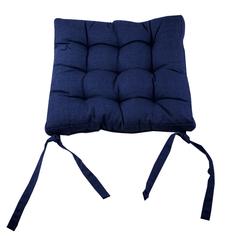 Подушка для стула 40х40 Morbiflex (CBF-317-1)