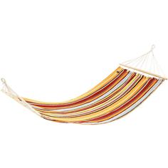 Гамак Easy camp Havana single (480037)