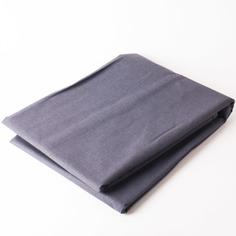 Чехол для стула Morbiflex (VSTR-317-25)