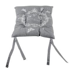 Подушка для стула 40х40 Morbiflex (CBF-A458-52)