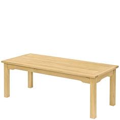 Столик кофейный sand H.l.furniture