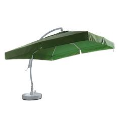 Зонт садовый Sun garden 320x320m.vol premi b062-m01 (10196293) без подставки